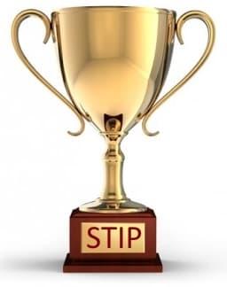 STIP-Trofee