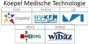 Koepel medische technologie