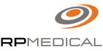 RP medical