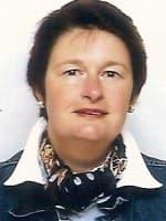 Hedy Salomons