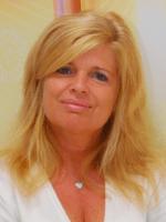 Jolande Nelson Melching